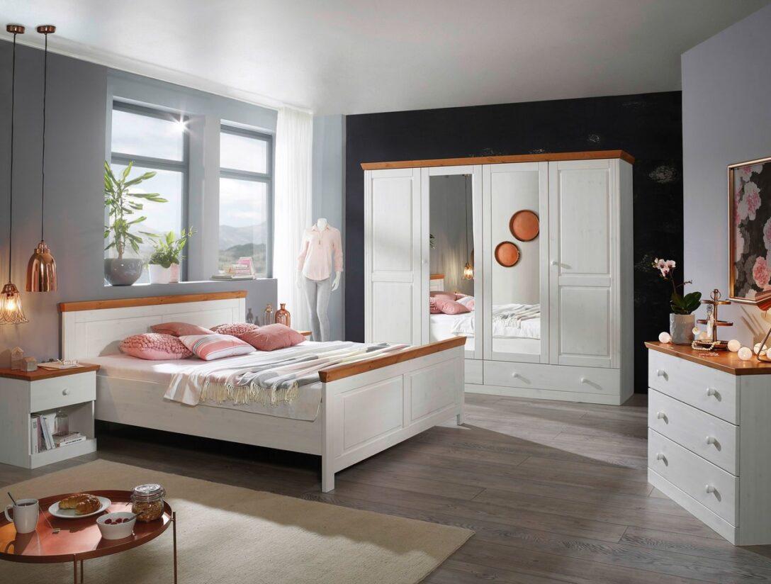Large Size of Schlafzimmerschränke Schlafzimmerschrnke Kleiderschrnke Skandinavisch Skanmbler Wohnzimmer Schlafzimmerschränke