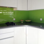 Farbgestaltung Kuchenwande Caseconradcom Bauhaus Fenster Wohnzimmer Bauhaus Küchenrückwand