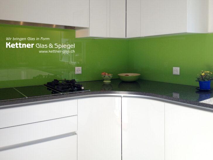 Medium Size of Farbgestaltung Kuchenwande Caseconradcom Bauhaus Fenster Wohnzimmer Bauhaus Küchenrückwand