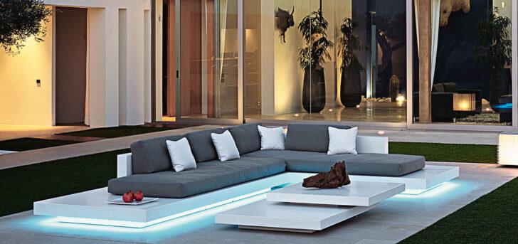 Medium Size of Modern Loungemöbel Outdoor Novoworld Moderne Loungen Designed By Novoline Küche Weiss Garten Deckenleuchte Schlafzimmer Wohnzimmer Edelstahl Duschen Esstisch Wohnzimmer Modern Loungemöbel Outdoor