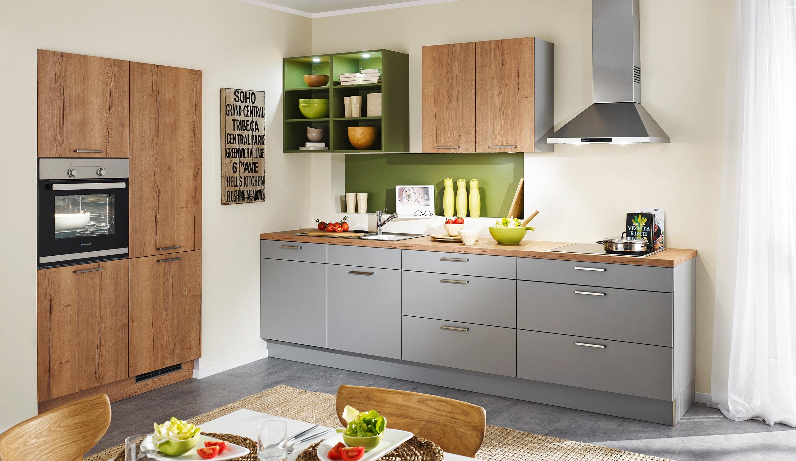 Full Size of Kchenquelle Kchen 2019 Test Küchen Regal Wohnzimmer Küchen Quelle