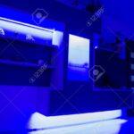 Wohnzimmer Led Wohnzimmer Wohnzimmer Led Beleuchtung Spots Lampe Selber Bauen Ebay Mit Fernbedienung Streifen Farbwechsel Panel Erfahrung Wieviel Watt Planen Braun Leiste Gestaltete