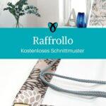 Rollos Kaufen Ikea Raffrollos Ohne Bohren Weiss Gardinen Anbringen Waschen Raffrollosysteme Tolle Mit Schlaufen Raffrollo Nhen Küche Miniküche Sofa Wohnzimmer Ikea Raffrollos