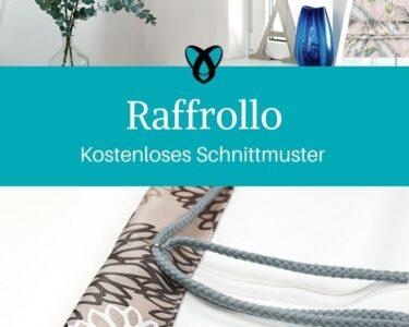 Ikea Raffrollos Wohnzimmer Rollos Kaufen Ikea Raffrollos Ohne Bohren Weiss Gardinen Anbringen Waschen Raffrollosysteme Tolle Mit Schlaufen Raffrollo Nhen Küche Miniküche Sofa