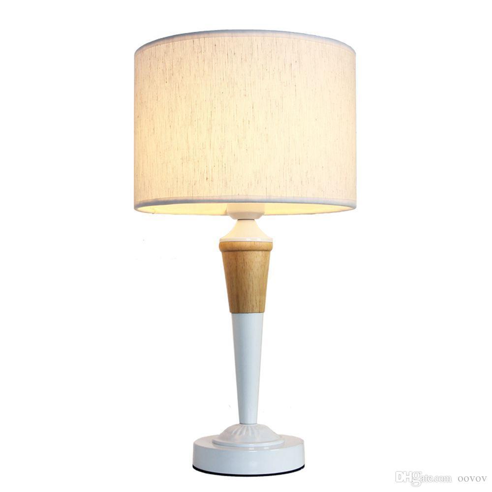 Full Size of Wohnzimmer Tischlampe Holz Ebay Amazon Lampe Tischlampen Led Ikea Oovov Cloth Study Room Landhausstil Anbauwand Stehlampe Vorhänge Rollo Wandtattoos Wohnzimmer Wohnzimmer Tischlampe
