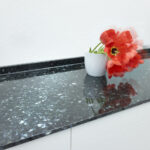 Granit Arbeitsplatte Wohnzimmer Granit Arbeitsplatte Top Internetseiten Fr Arbeitsplatten Ihr Blog Küche Granitplatten Sideboard Mit