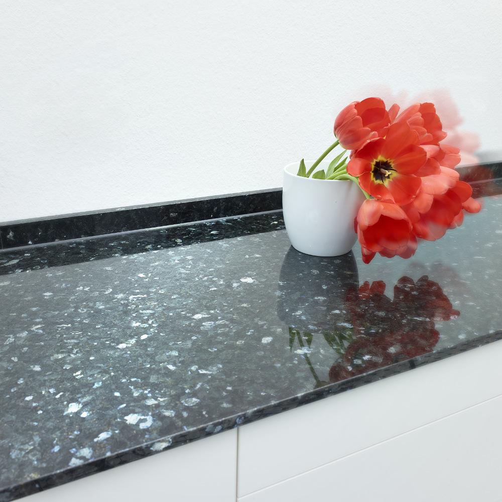 Full Size of Granit Arbeitsplatte Top Internetseiten Fr Arbeitsplatten Ihr Blog Küche Granitplatten Sideboard Mit Wohnzimmer Granit Arbeitsplatte