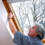 Velux Schnurhalter Rollo Dachfenster Ersatzteile Jalousie Rollo Schnurhalter Typ Ves Unten Mit Konsolen Fenster Kaufen Preise Einbauen Wohnzimmer Velux Schnurhalter