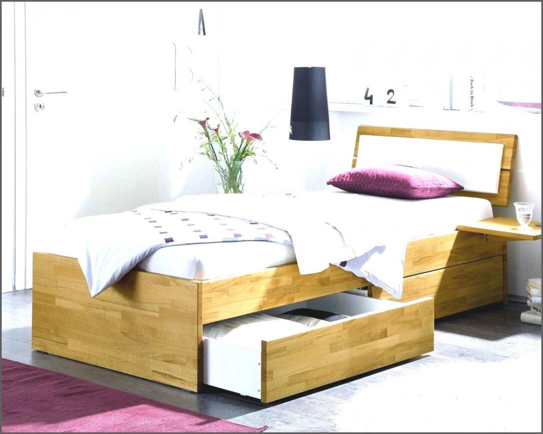 Large Size of Kinderbett Poco Schlafzimmer Set Bei Ledersessel Skandinavisch Haus Mbel Küche Bett 140x200 Big Sofa Betten Komplett Wohnzimmer Kinderbett Poco