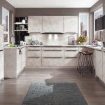 Küchen Quelle Kchenquelle Kchen 2019 Test Regal Wohnzimmer Küchen Quelle