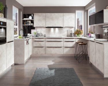 Küchen Quelle Wohnzimmer Küchen Quelle Kchenquelle Kchen 2019 Test Regal
