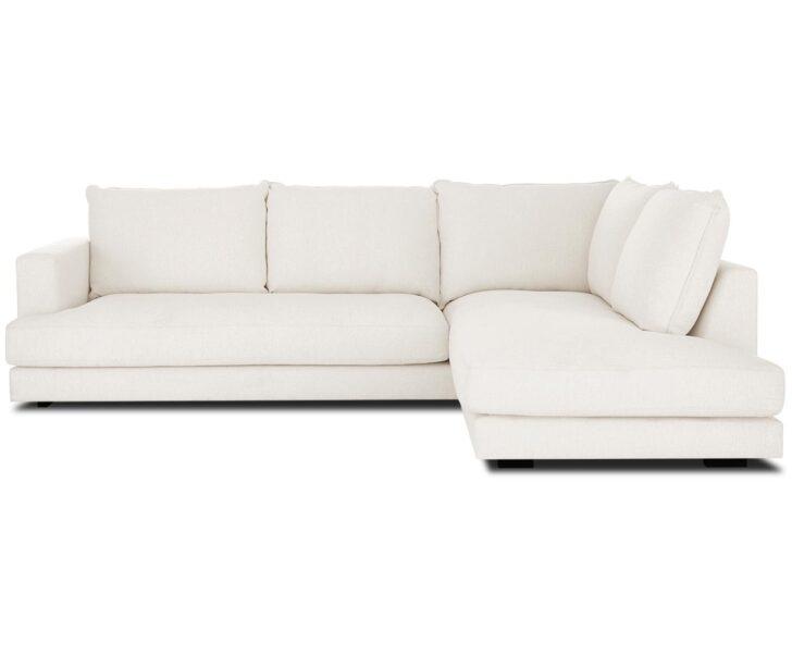 Medium Size of Großes Bild Wohnzimmer Sofa Bezug Ecksofa Mit Ottomane Garten Bett Regal Wohnzimmer Großes Ecksofa