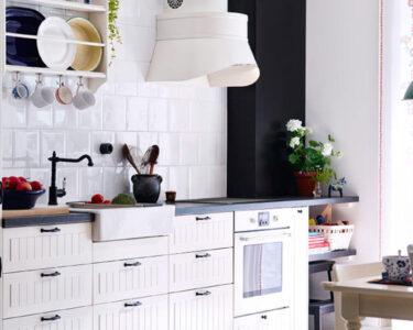 Küche Kleiner Raum Wohnzimmer Einrichtungstipps Fr Kleine Kche 10 Praktische Ideen Die Einbau Mülleimer Küche Poco Billig Laminat In Der Mit E Geräten Günstig Ikea Kosten Hochglanz