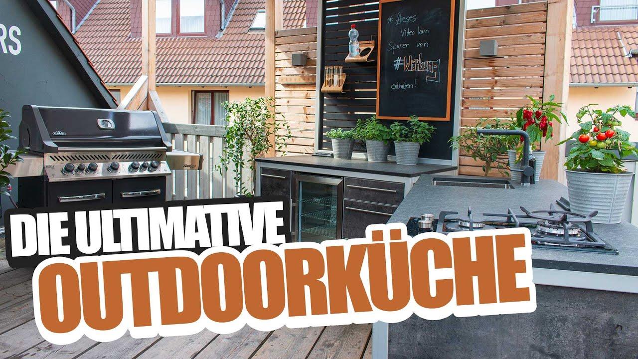 Full Size of Outdoor Küche Edelstahl Amerikanische Kaufen Betten Küchen Regal Amerikanisches Bett Wohnzimmer Amerikanische Outdoor Küchen