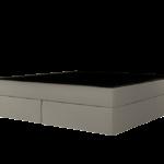Jensen Bett Kaufen Wohnzimmer Jensen Bett Kaufen Modern Design Schramm Betten Dico Eiche Sonoma Gebrauchte Küche Sofa Verkaufen Mit Gästebett Himmel Selber Zusammenstellen Einbauküche