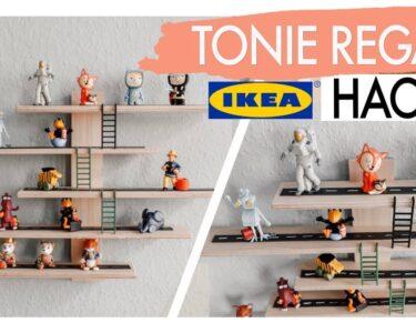 Ikea Wandregal Metall Wohnzimmer Ikea Wandregal Metall Hack Tonie Regal Frs Kinderzimmer I Eileena Youtube Regale Küche Kosten Sofa Mit Schlaffunktion Kaufen Bad Bett Landhaus Modulküche