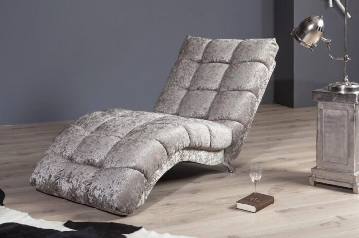 Medium Size of Wohnzimmer Liegestuhl Relax Ikea Designer Liege Wei Leder Relaxliege Mmavorhang Deckenleuchte Vorhänge Deckenlampen Modern Dekoration Heizkörper Komplett Wohnzimmer Wohnzimmer Liegestuhl