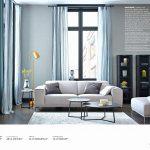Wandgestaltung Tapeten Wohnzimmer Ideen Wohnzimmer Wandgestaltung Tapeten Wohnzimmer Ideen Wandfarben Streifen Mit Farbe Decken Wandbilder Wandtattoos Für Die Küche Wandtattoo Lampen Vorhang Led Beleuchtung