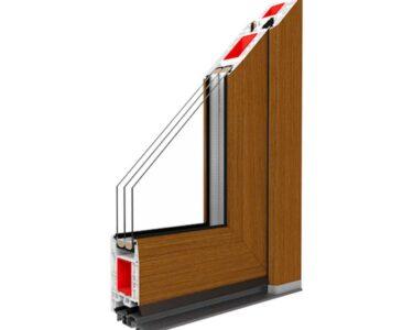 Drutex Erfahrungen Forum Wohnzimmer Drutefenster Polen Erfahrungen Aluminium Test Kaufen Justieren Fenster Drutex