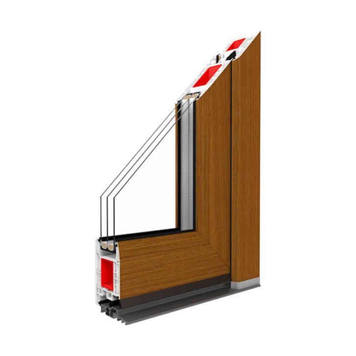 Medium Size of Drutefenster Polen Erfahrungen Aluminium Test Kaufen Justieren Fenster Drutex Wohnzimmer Drutex Erfahrungen Forum