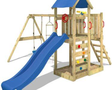 Spielturm Abverkauf Wohnzimmer Spielturm Abverkauf Spielgert Garten Wickey Multiflyer Kletterturm Inselküche Kinderspielturm Bad