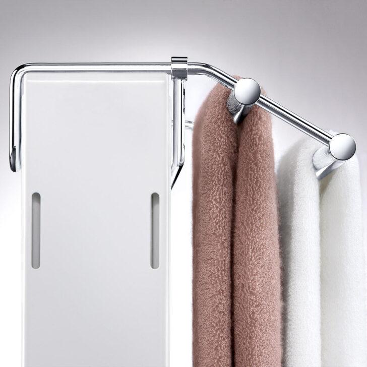 Handtuchhalter Heizung Küche Alno Holzofen Ikea Kosten