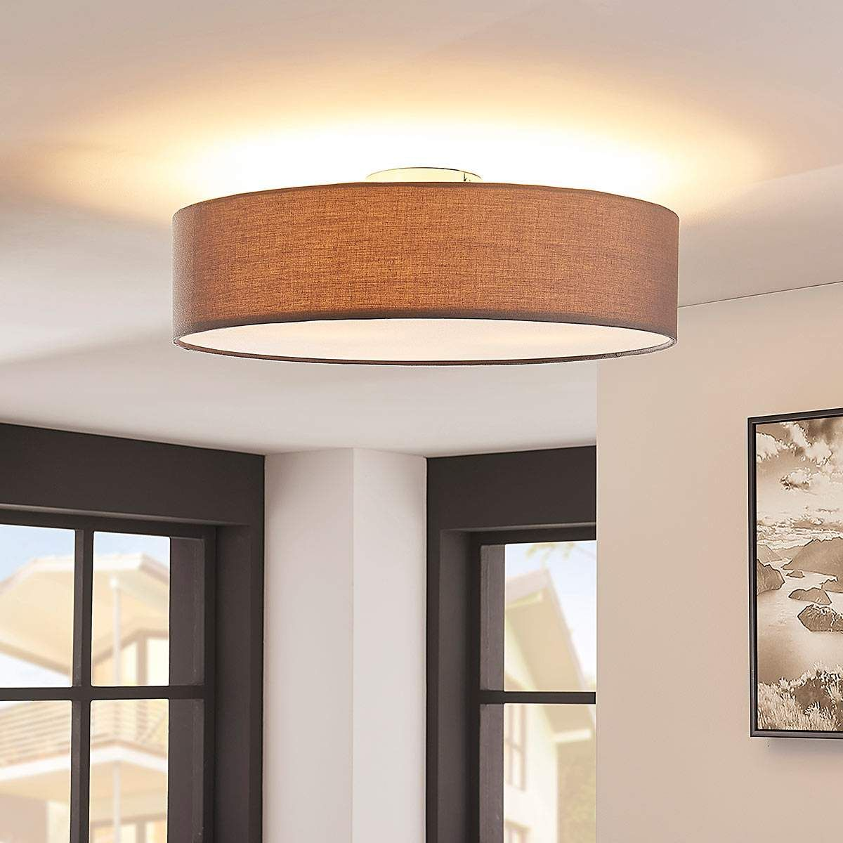Full Size of Deckenleuchten Wohnzimmer Led Schlafzimmer Wandtattoo Panel Küche Deckenleuchte Indirekte Beleuchtung Fototapeten Liege Vorhang Stehlampe Deckenlampe Wohnzimmer Deckenleuchten Wohnzimmer Led