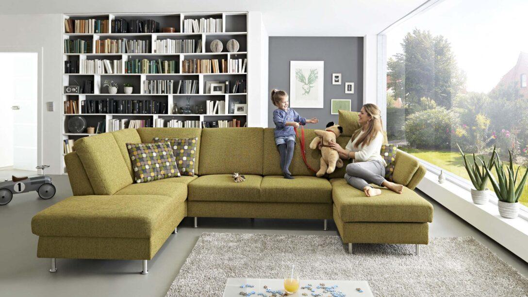 Large Size of Sofa Konfigurator Höffner Modulmaster Variable Polsterprogramme Fr Ihr Individuelles Zuhause Kissen 3 2 1 Sitzer Verkaufen Günstig Kaufen Stilecht Wohnzimmer Sofa Konfigurator Höffner