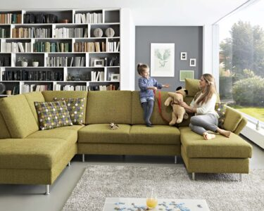 Sofa Konfigurator Höffner Wohnzimmer Sofa Konfigurator Höffner Modulmaster Variable Polsterprogramme Fr Ihr Individuelles Zuhause Kissen 3 2 1 Sitzer Verkaufen Günstig Kaufen Stilecht