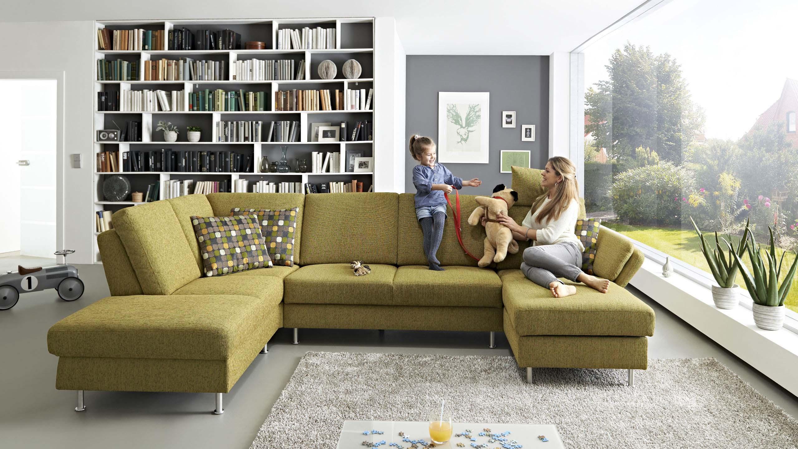 Full Size of Sofa Konfigurator Höffner Modulmaster Variable Polsterprogramme Fr Ihr Individuelles Zuhause Kissen 3 2 1 Sitzer Verkaufen Günstig Kaufen Stilecht Wohnzimmer Sofa Konfigurator Höffner