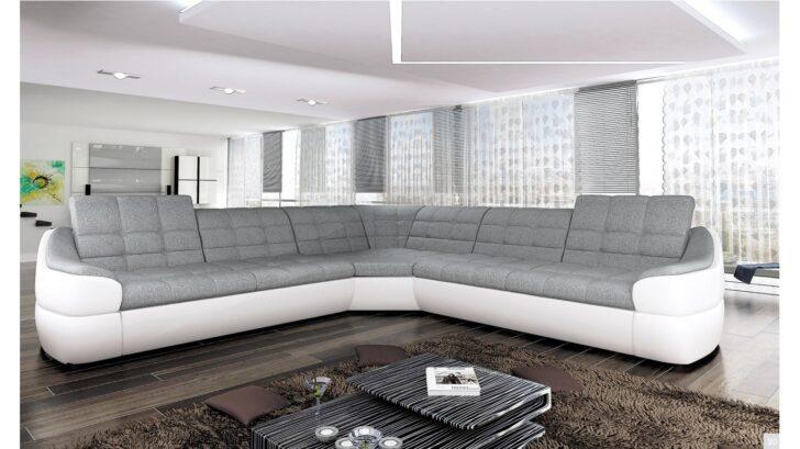 Medium Size of Bmf Infinity S 6 Sitzer Sofa Ecksofa Garten Bezug Mit Ottomane Großes Regal Bett Bild Wohnzimmer Wohnzimmer Großes Ecksofa