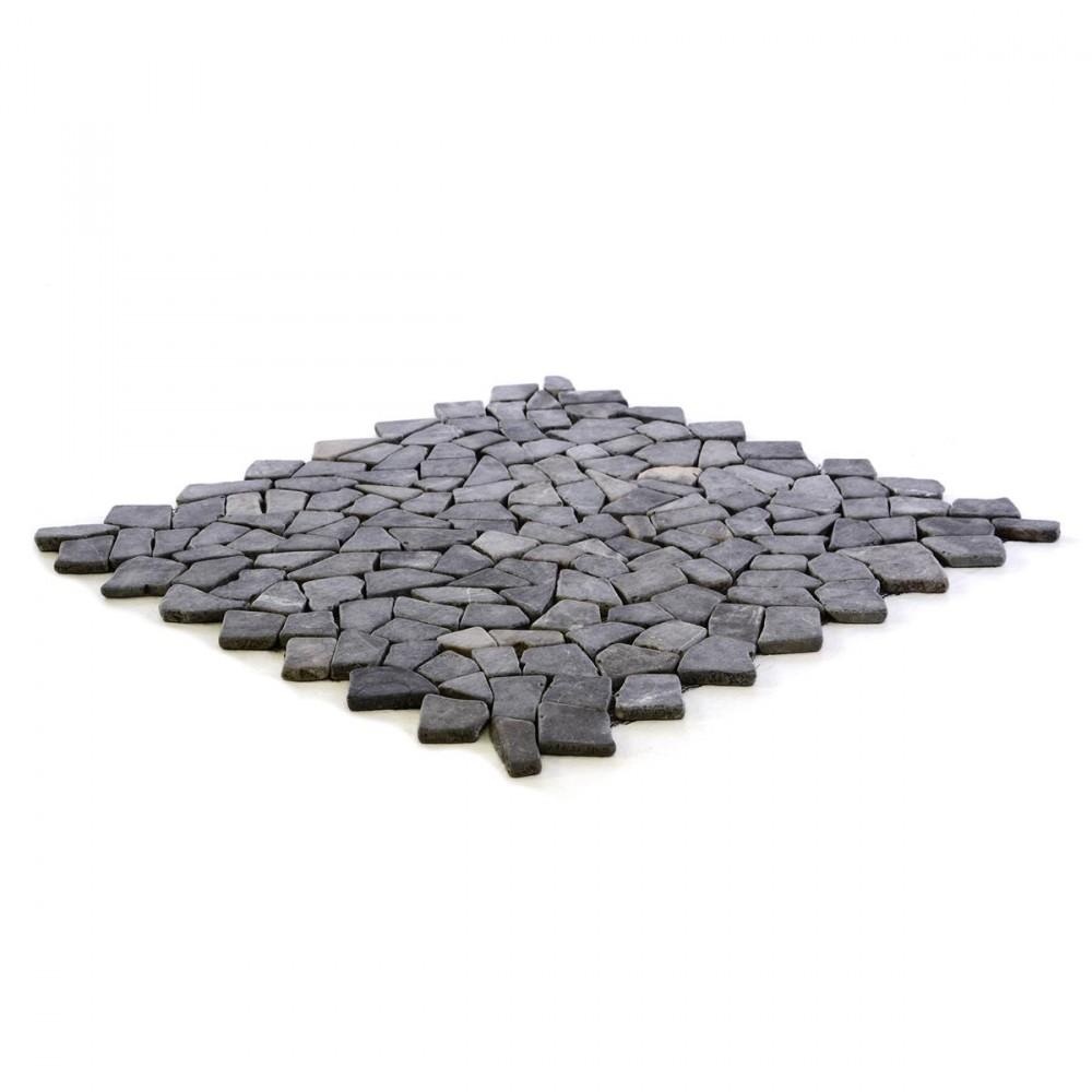 Full Size of Klapptisch Divero 1 Fliesenmatte Naturstein Mosaik Marmor Wand Boden Grau 30 Garten Küche Wohnzimmer Wand:ylp2gzuwkdi= Klapptisch