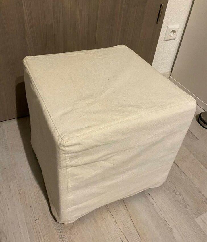 Medium Size of Ikea Sitzbank Betten Bei Sofa Schlaffunktion Küche Kaufen Garten Kosten Bad 160x200 Lehne Bett Wohnzimmer Ikea Sitzbank