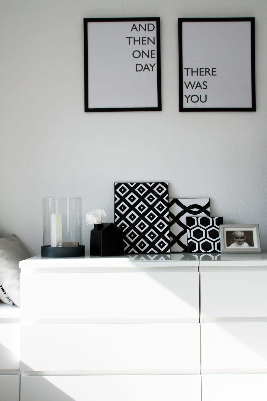Large Size of Sideboard Bedroom Deko Wohnen Living Greycro Wohnzimmer Badezimmer Schlafzimmer Dekoration Für Küche Mit Arbeitsplatte Wanddeko Wohnzimmer Deko Sideboard