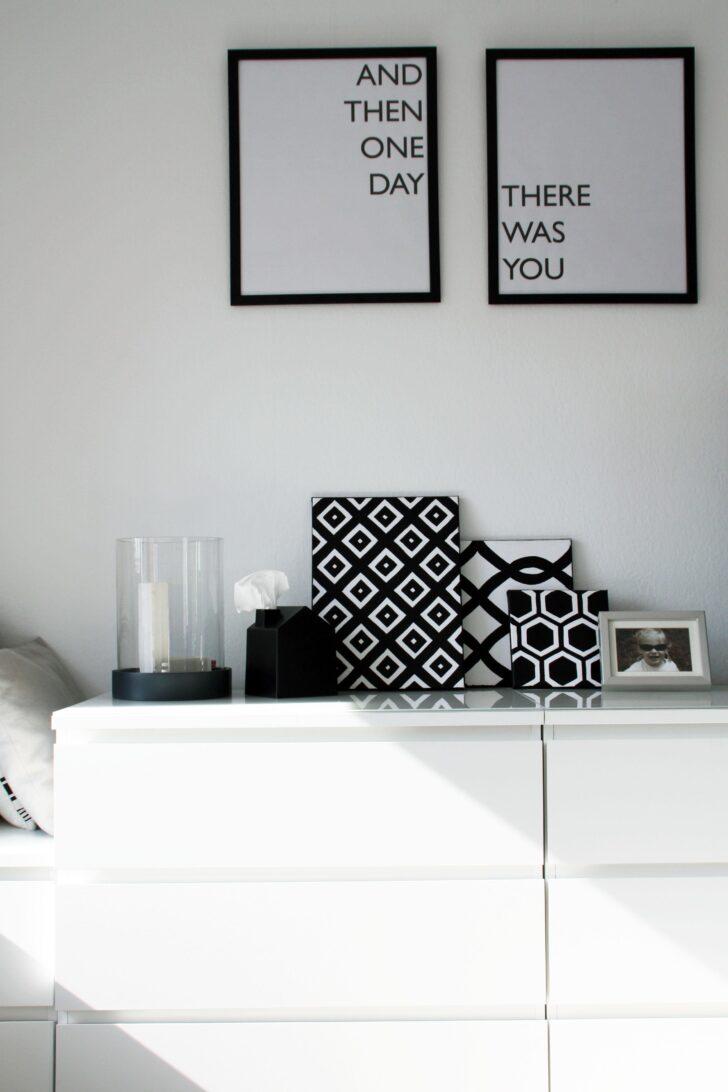 Medium Size of Sideboard Bedroom Deko Wohnen Living Greycro Wohnzimmer Badezimmer Schlafzimmer Dekoration Für Küche Mit Arbeitsplatte Wanddeko Wohnzimmer Deko Sideboard