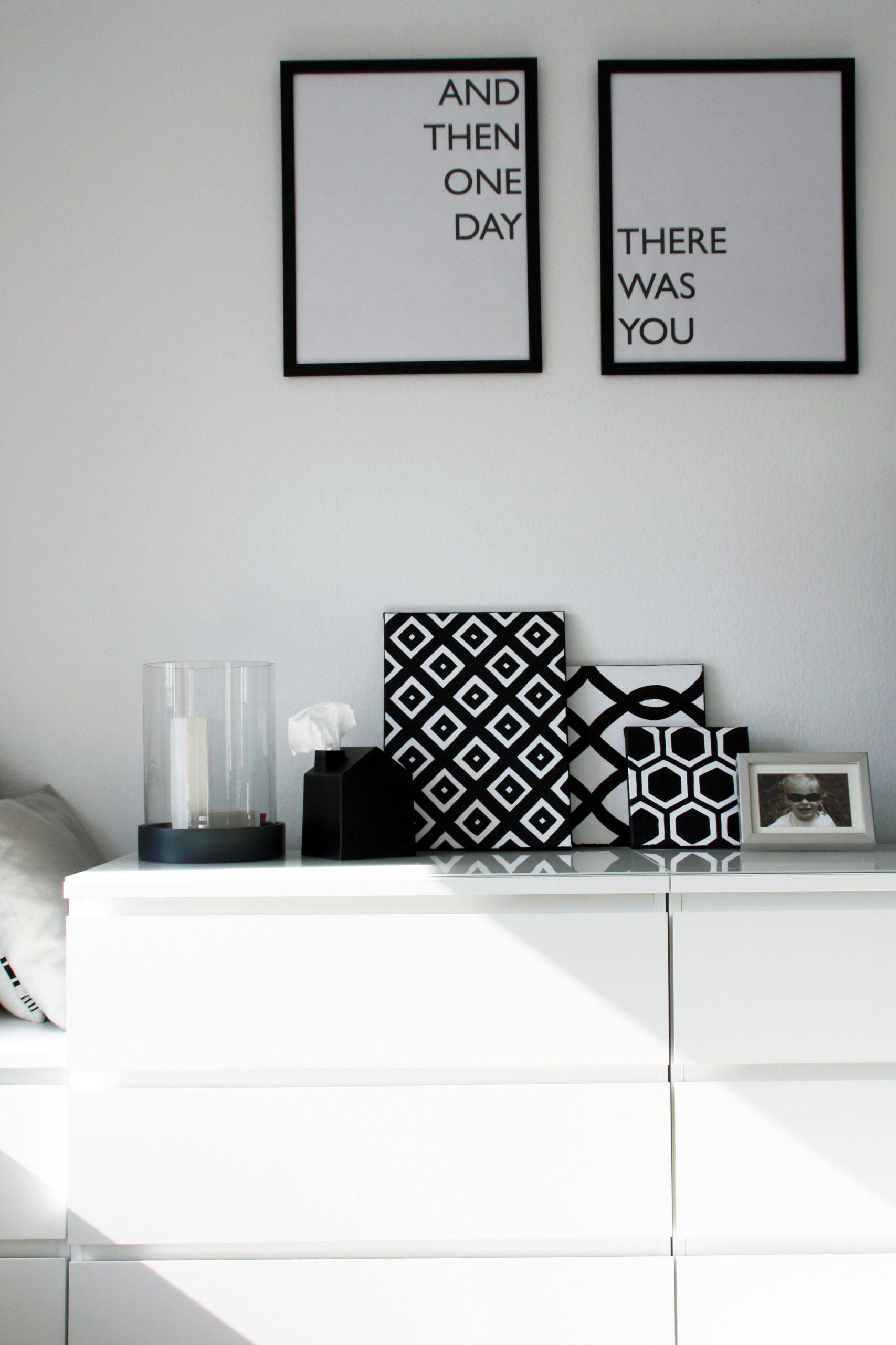 Full Size of Sideboard Bedroom Deko Wohnen Living Greycro Wohnzimmer Badezimmer Schlafzimmer Dekoration Für Küche Mit Arbeitsplatte Wanddeko Wohnzimmer Deko Sideboard