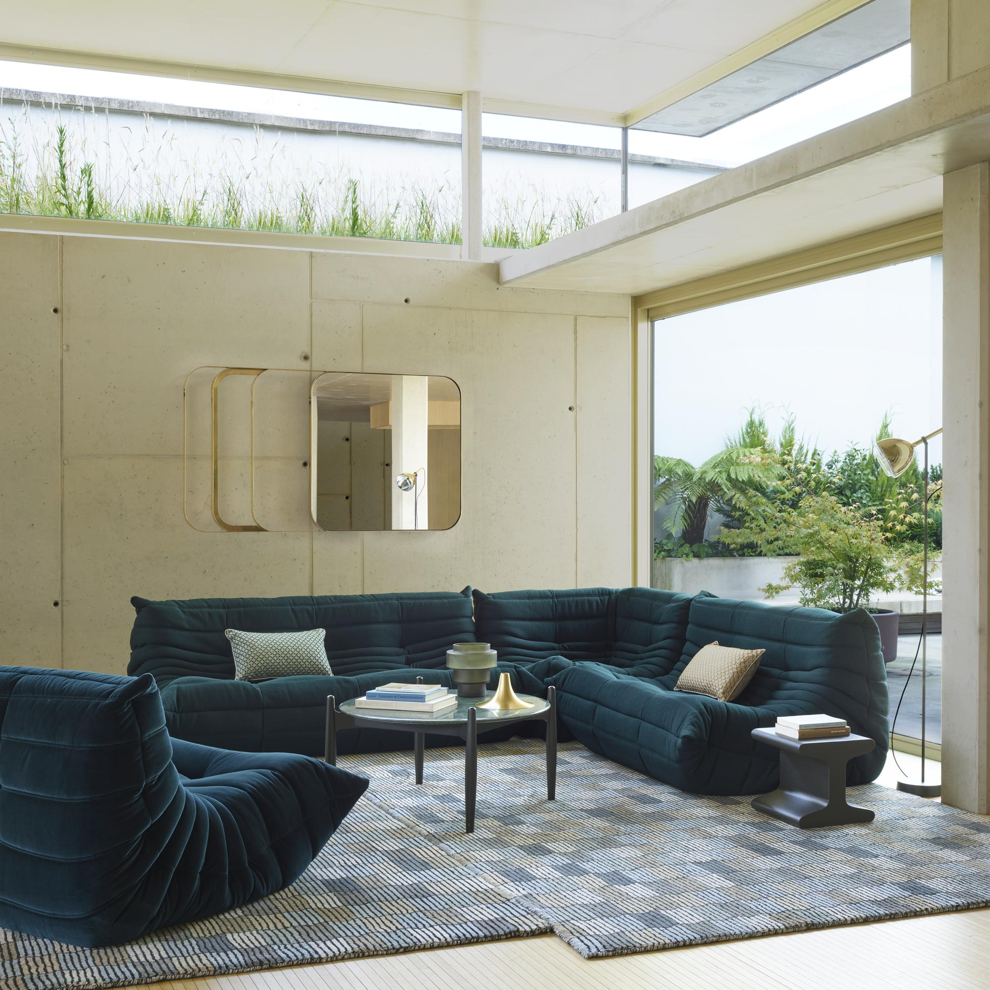 Full Size of Ligne Roset Togo Sessel Gebraucht Farben Reproduction For Sale Canada Sofa Ireland Wohnzimmer Ligne Roset Togo