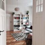 Küche Teppich Offene Kche Wohnzimmer Inspirierend Laminat Oder Im Gardinen Für Die Gebrauchte Selbst Zusammenstellen Hängeregal Theke Armaturen Kleiner Wohnzimmer Küche Teppich
