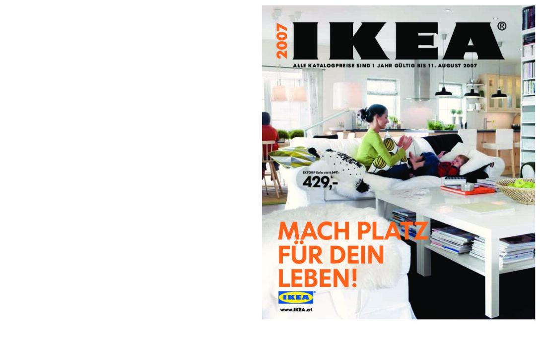 Large Size of Ikea Värde Miniküche 2007 D Qn85dp7wwyn1 Mit Kühlschrank Sofa Schlaffunktion Modulküche Stengel Küche Kosten Betten Bei Kaufen 160x200 Wohnzimmer Ikea Värde Miniküche