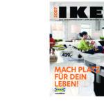 Ikea Värde Miniküche Wohnzimmer Ikea Värde Miniküche 2007 D Qn85dp7wwyn1 Mit Kühlschrank Sofa Schlaffunktion Modulküche Stengel Küche Kosten Betten Bei Kaufen 160x200