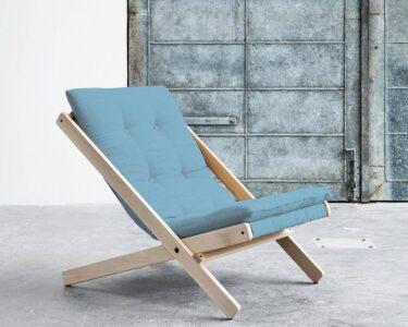 Lounge Klappstuhl Wohnzimmer Karup Design Klappstuhl Boogie Bezugsqualitt 1 Cheap Dining Loungemöbel Garten Holz Lounge Möbel Sessel Sofa Set Günstig