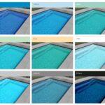 Gfk Pool Rund Wohnzimmer Gfk Pool Rund Beliebte Poolfarben In Der Bersicht Piscine Amnagement Runde Fenster Runder Esstisch Esstische Sri Lanka Rundreise Und Baden Schwimmingpool Für