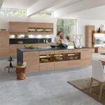 Calezzo Küche Preise Wohnzimmer Calezzo Küche Preise Decker Kchen 2019 Test Weiß Hochglanz Komplettküche Was Kostet Eine Niederdruck Armatur Einbauküche L Form Wandfliesen Neue