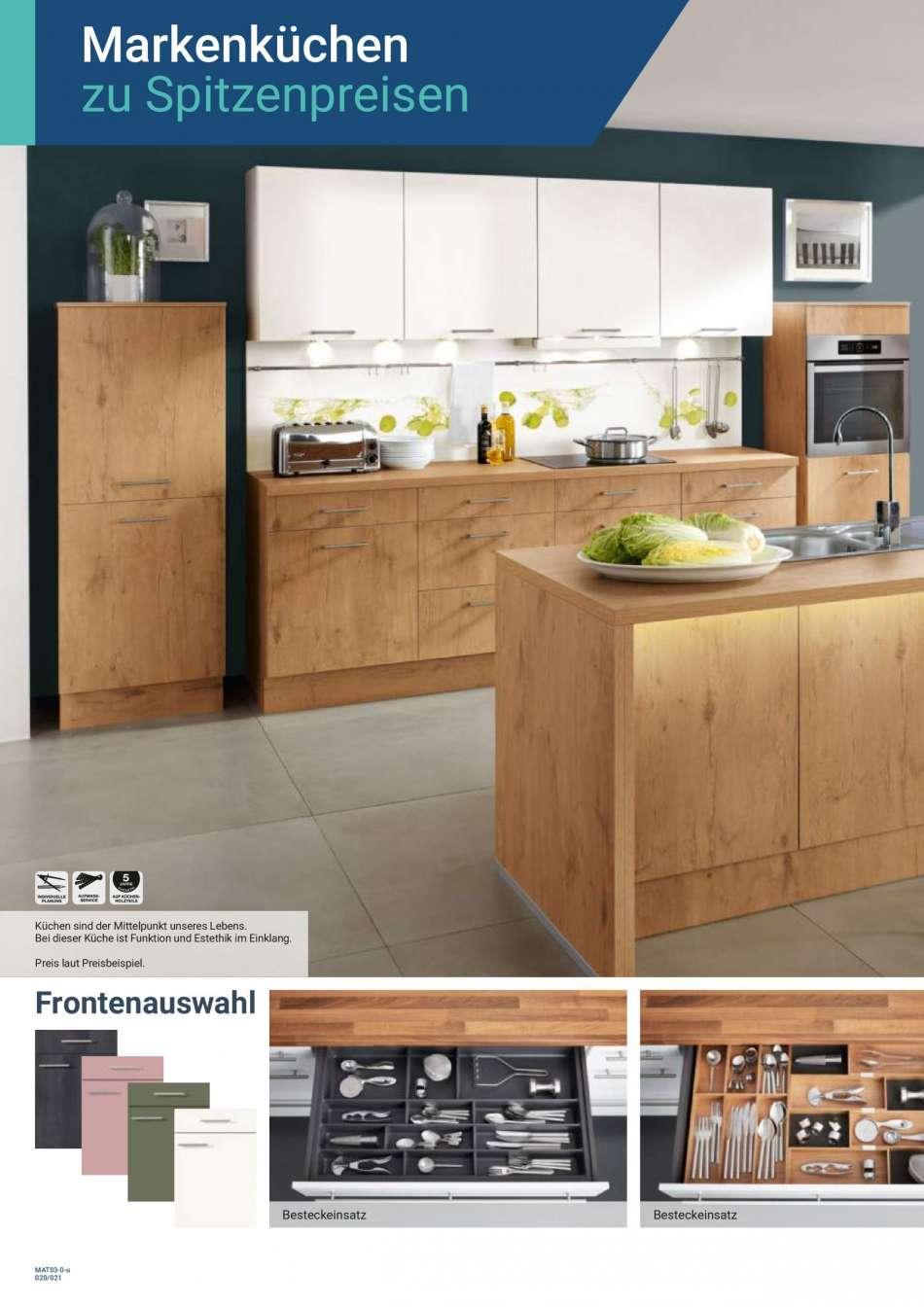 Full Size of Möbelix Küchen Mbeliangebote 232020 232021 Rabatt Kompass Regal Wohnzimmer Möbelix Küchen