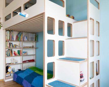 Xora Jugendzimmer Wohnzimmer Xora Jugendzimmer Ikea Wei Einrichtungsideen Aus 100 Bett Sofa