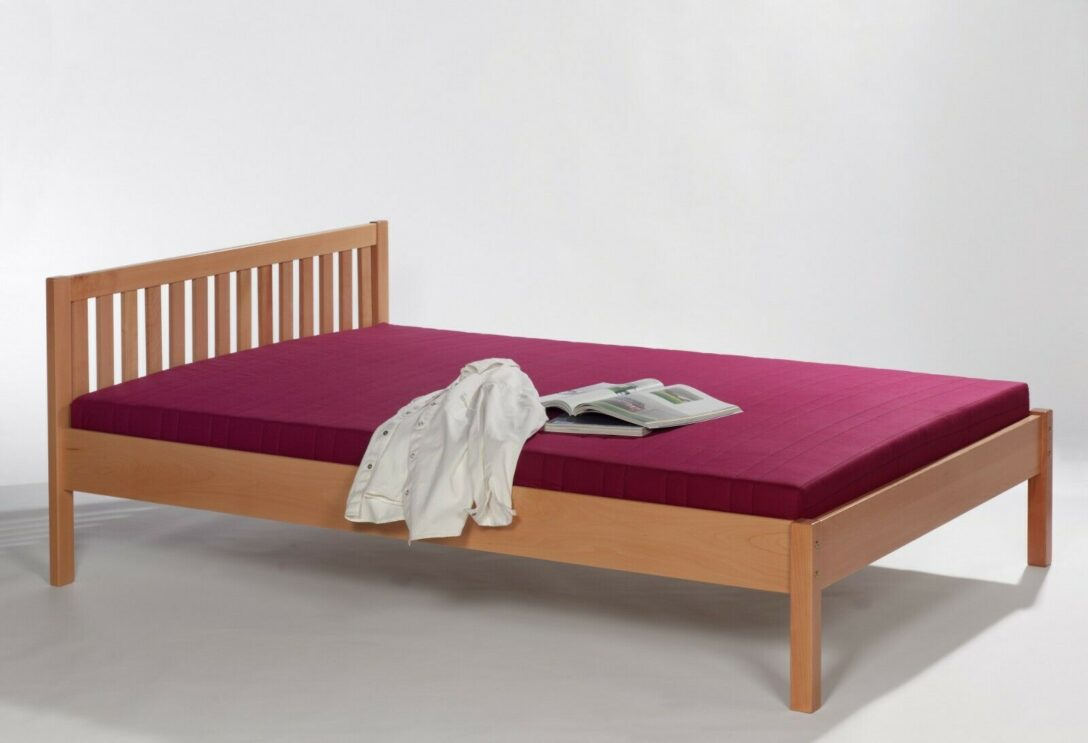 Large Size of Weißes Bett 90x200 Weiß Mit Bettkasten Betten Schubladen Kiefer Lattenrost Und Matratze Wohnzimmer Seniorenbett 90x200