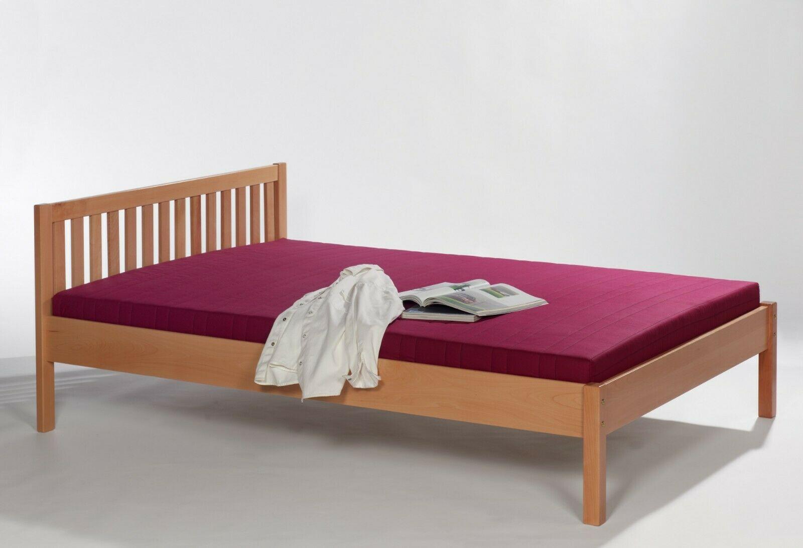 Full Size of Weißes Bett 90x200 Weiß Mit Bettkasten Betten Schubladen Kiefer Lattenrost Und Matratze Wohnzimmer Seniorenbett 90x200