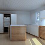 Ausstellungsküchen Team 7 Viva Kchen Ag Betten Wohnzimmer Ausstellungsküchen Team 7
