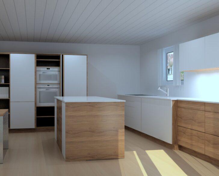 Medium Size of Ausstellungsküchen Team 7 Viva Kchen Ag Betten Wohnzimmer Ausstellungsküchen Team 7