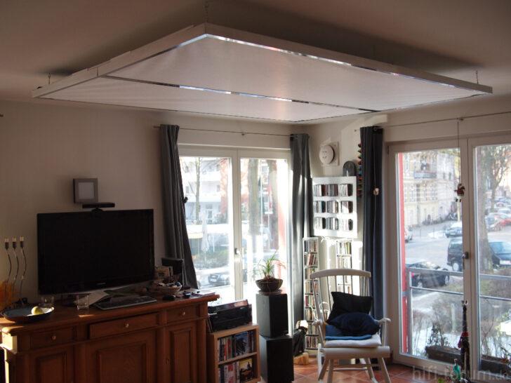 Medium Size of Deckenlampe Wohnzimmer Ideen Deckenlampen Schlafzimmer Led Lampen Fr Janesacademy Bad Renovieren Für Tapeten Modern Wohnzimmer Deckenlampen Ideen